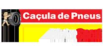 logo-cacula