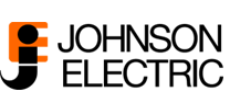 logo-jeletric