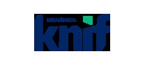 logo-knif