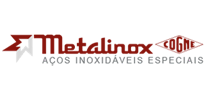 logo-metalinox