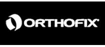 logo-ortofix