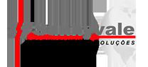 logo-sunny